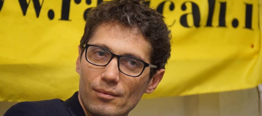 Sulla questione migranti salvini ha smentito il contratto - Pignoramento ufficiale giudiziario non trova nessuno ...
