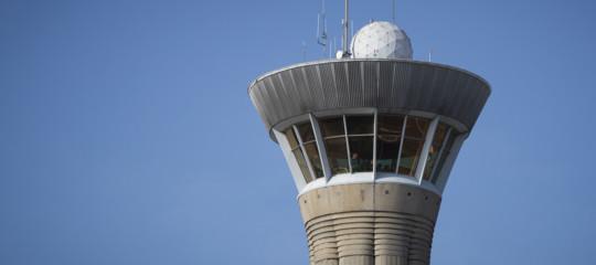 Aereo sparisce da radar, ricerche in Val d'Aosta