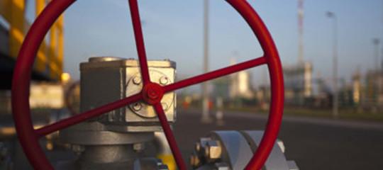 Eni annuncia scoperta a gas nel deserto occidentale egiziano