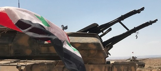 siriaoffensiva idlib