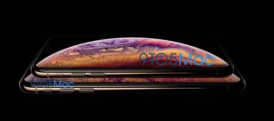 Il 12 settembre arrivano i nuoviiPhone.Cosasappiamo finora
