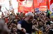 Brasile: Lula non potrà candidarsi alle elezioni presidenziali. Annunciato ricorso alla Corte Suprema