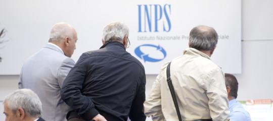 Pensioni, Uil: quota 100 penalizza i lavoratori in grave difficoltà