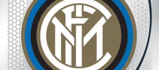 Calcio: l'Inter espugna Bologna e vince 3 a 0; primo gol nerazzurro di Nainggolan