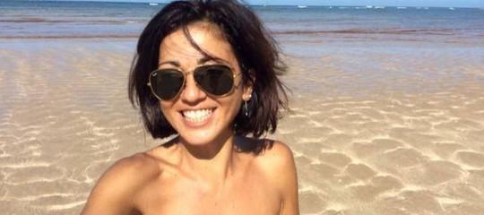 Ragusana uccisa in Brasile, assassino condannato a 17 anni e mezzo
