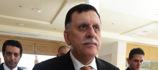 Libia: il governo dichiara lo stato di emergenza a Tripoli