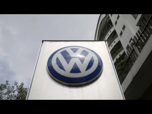 Volkswagen indagano Antitrust e magistratura francese
