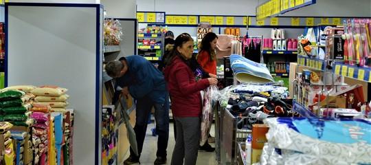 Impennata dei prezzi in Turchia, inflazione al 18%