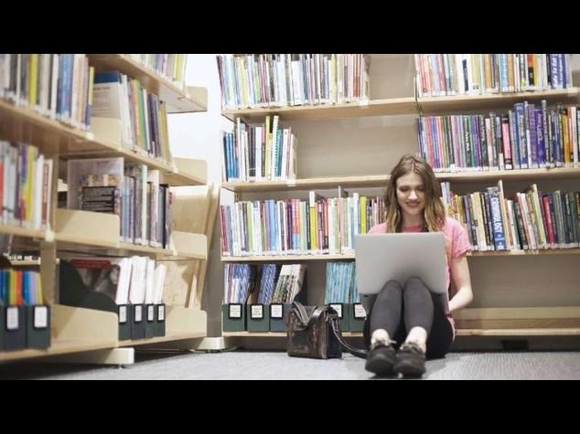 Istruzione: Europas Award a Babbel, migliore startup per le lingue