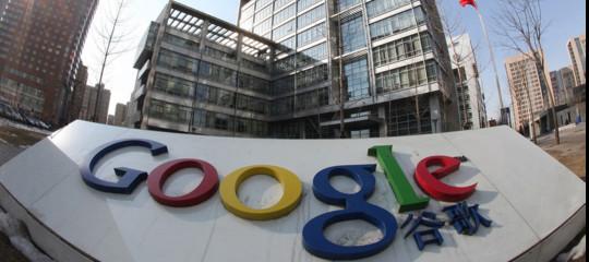 20 cose che forse non sapete su Google che oggi compie 20 anni