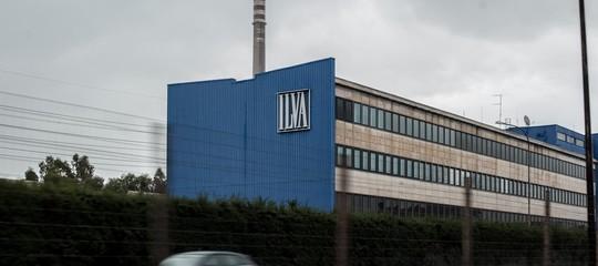 Ilva: accordo vicino con ArcelorMittalsul piano di assunzioni (10.700 subito)