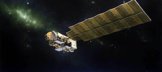 Dopo quella dei dazi, la nuova guerra tra Cina e Usa è sulla tecnologia quantistica