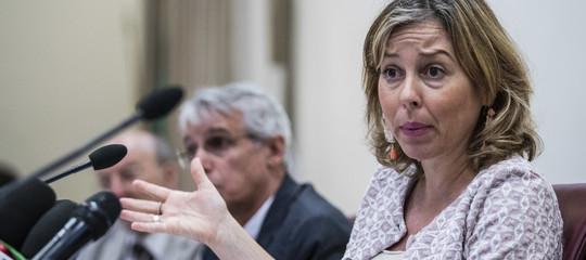 Il nuovo dietrofront del governo sui vaccini