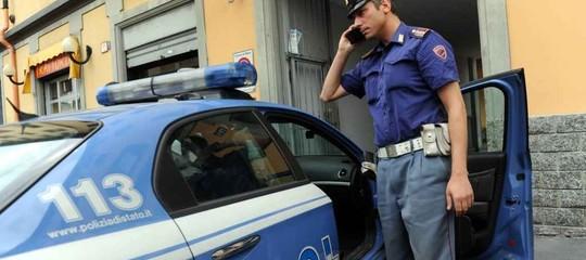 'Estate sicura': 81 arresti, furti in casa in calo del 13%