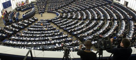 A Bruxelles si prepara la nuova battaglia sulla riforma del copyright
