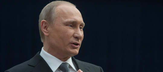 Russia: si vota per il sindaco di Mosca, un vero test elettorale perPutin