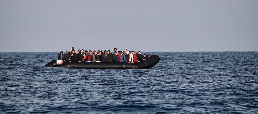Salvini litiga con l'Onu su migranti e rom