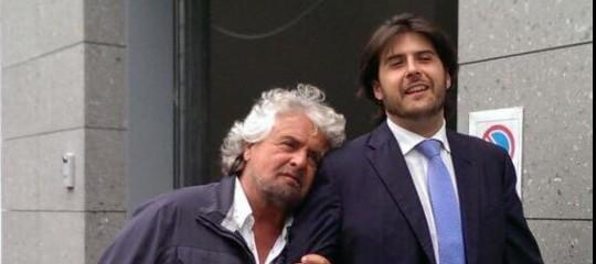 Salvini eBuffagniprovano a fare la pace in tribunale? Cosa era successo