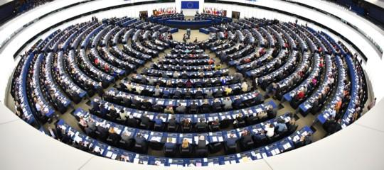I conservatori europei sono ormai convinti di avere un grosso problema.Orban