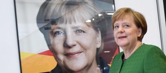 Il casoOrbandimostra che l'Europa esiste davvero. Ma la cosa avrà delle conseguenze