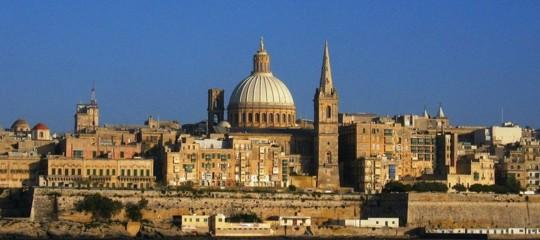 """Malta replica a Conte: """"SullaDiciottila responsabilità era dell'Italia"""""""