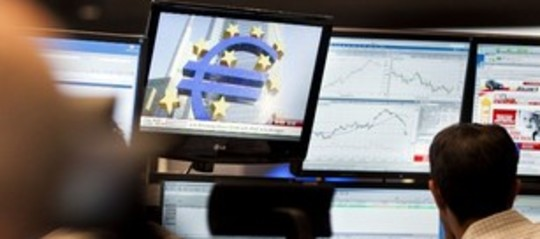Borse europee in rialzo, Milano chiude a +0,52%