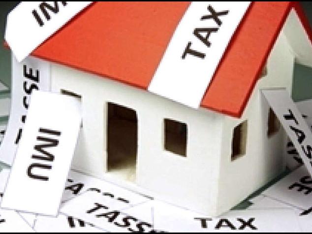 Stabilita': in arrivo emendamento Stop a rincaro tasse sulla casa