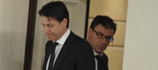 Cosa prevede, in sintesi, il decreto Genova approvato dal governo