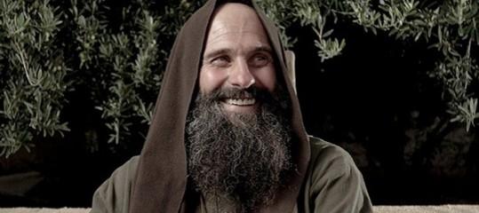 Biagio Conte, il missionario laico che il Papa ha voluto incontrare