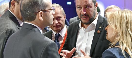 A che punto è la trattativa sui rimpatri con la Tunisia