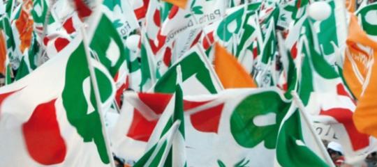Pd: Mauri, congresso sifarà come previsto, stop speculazioni