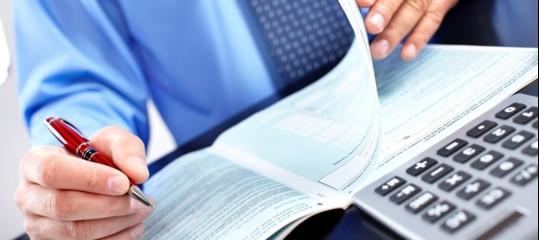 Fisco: mercoledìM5s-Legapresentano proposta di semplificazione