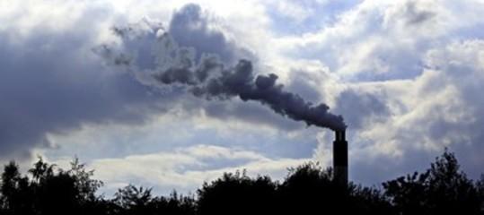 Cosa c'entranoAmazon, laJuventuseCR7col prezzo del carbonio