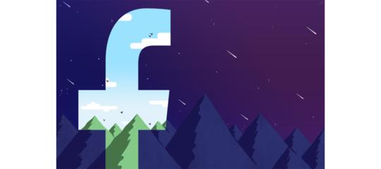 Ecco 100Tool(+1) per fare marketing su Facebook