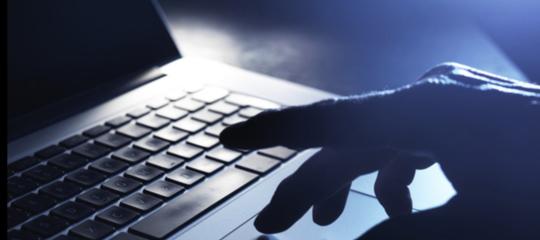 La Polizia mette in guardia chi sta ricevendo mail di minacce con richieste di pagamento