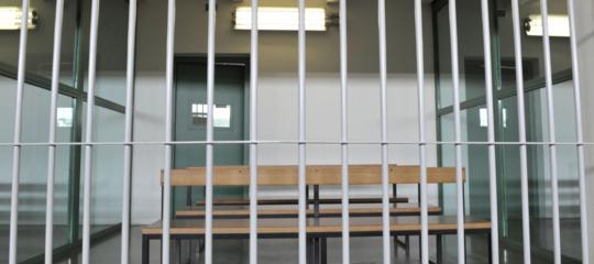 Trovato il padre dei bimbi uccisi da una detenuta a Rebibbia: è in carcere in Germania