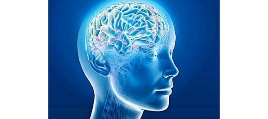 Alzheimer, la malattia incurabile che tormenta la scienza