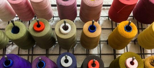 Manodopera nella moda: la Puglia come il Bangladesh? Cosa ha scritto ilNyt