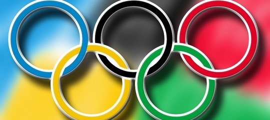 Olimpiadi 2026 Toninelli