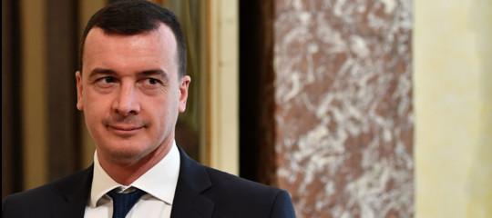 RoccoCasalinoha annunciato vendetta contro i tecnici di Tria. Cosa dicono Conte, Salvinie Di Maio