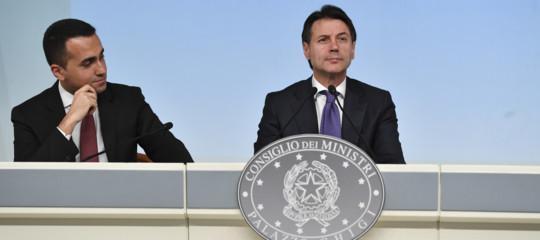 La pubblica amministrazione italiana ultima in europa per for Cittadinanza italiana tempi di attesa 2018