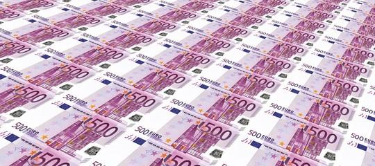 Fisco tassecondoni miliardi