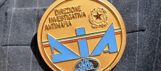 Mafia: confiscati oltre 150 milioni a Ciancio, editore di 'La Sicilia'
