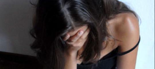 Violenza sessuale: studentessa mongola aggredita a Firenze