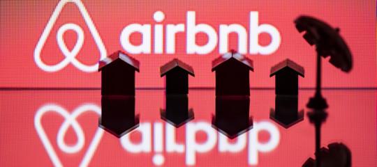 airbnbcittahost