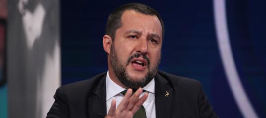 Il procuratore di Genova ha spiegato perché alla Lega non è stato fatto alcun favore sui 49 milioni