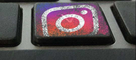 dimissioni fondatori di instagram