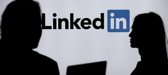 Linkedin talent insightcome funziona