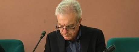 Edoardo Patriarca