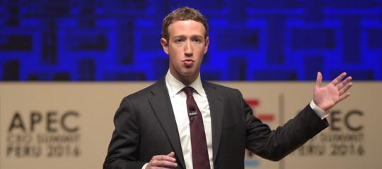 Perché i fondatori di Instagram hanno detto addio a MarkZuckerberg